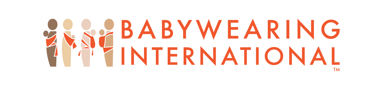 Babywearing International